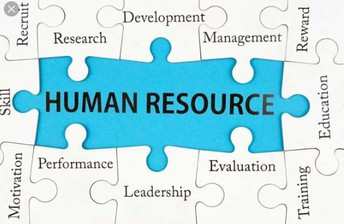 June 12 - 9:00 a.m. Human Resources and the Regulatory Environment with Lori Hall (Session 1)