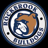 Rockbrook Bark Rules
