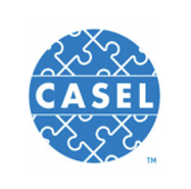 CASEL-The Collaborative for Social and Emotional Learning