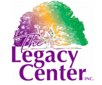 The Legacy Center