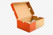 ¡Se buscan cajas de zapatos!