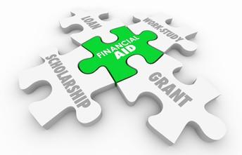 Understanding Your Financial Aid Award