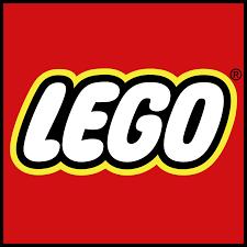 """Hudson's Bay Mobile Maker Space """"Lego Wars"""""""