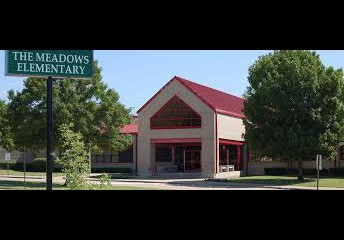 The Meadows Elementary