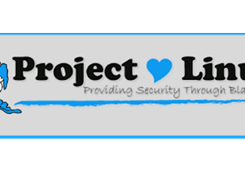 Students Support Project Linus