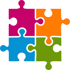 The Modern Day Jigsaw Activity