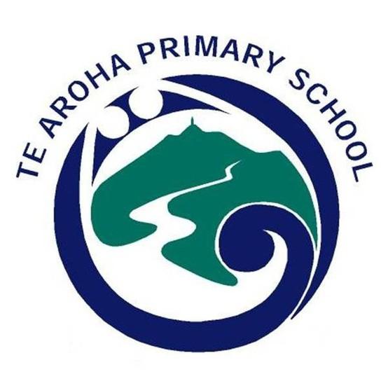Te Aroha Primary profile pic