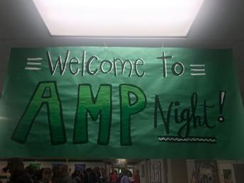 AMP Night-Celebrating Art-Music-PE