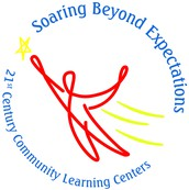 21st Century Community Learning Centers (CCLC)