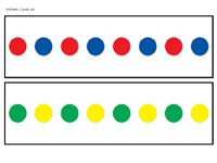 Math: Patterns