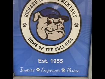 Richard Bard Elementary