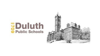 Duluth School Board Takes Next Step Toward Potential Sale of Historic Old Central