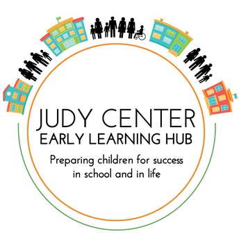 Judy Center Early Learning Hubs at Robert Moton, Cranberry Station, Elmer Wolfe and Taneytown Elementary Schools