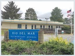 Rio Del Mar Elementary