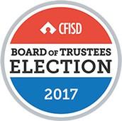 Reto del Superintendente para ir a Votar