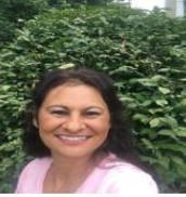 Lower Elementary Co-Teacher: Teresa Alderton