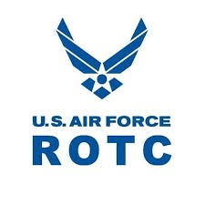 US Air Force ROTC Shadow Day - Coming in February 2020
