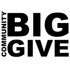 The Community Big Give