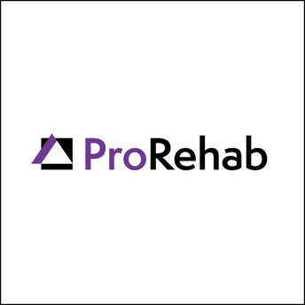 ProRehab Movement Screening - August 17th after Hollywood classes
