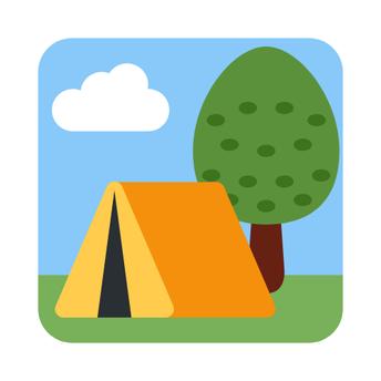 Camp Bournedale Update