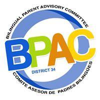 BPAC is on Facebook!