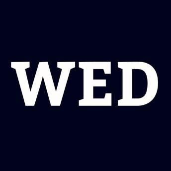 Wednesday, December 9th