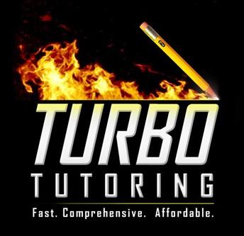 Turbo Tutoring