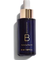 Hydratring Face Oil