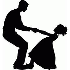 Father-Daughter Dance ~ Save the Date!