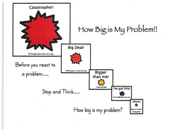 Practicing Problem Solving Skills