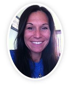 Meet Ms. Bennett, Student Support Administrator