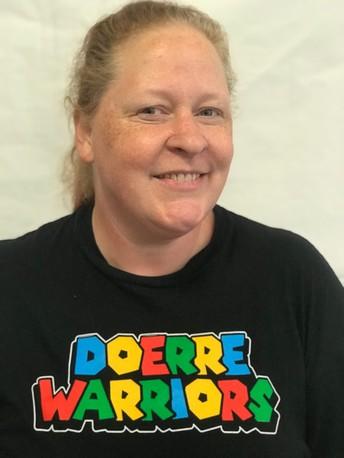 Doerre's Employee Warrior of the Week
