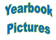 Do you have pictures for our yearbook?