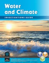 Water & Climate (Science)