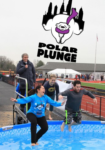 Polar Panthers Take the Leap for Inclusion, Surpass Monetary Goal