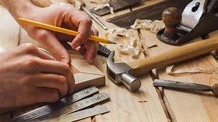 Carpentry Pre-Apprenticeship Program