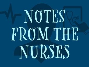 From the LVA Nurses