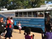 BCPS Parentmobile Visits Milbrook