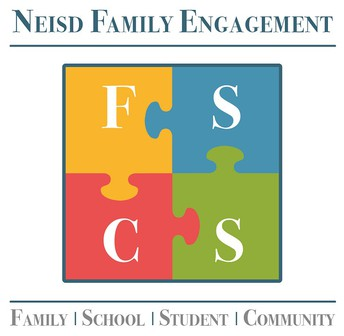 NEISD Family Engagement Program