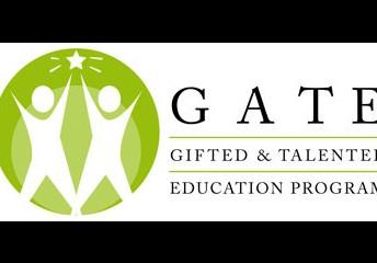 GATE Parent Meeting