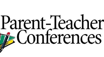 3rd Quarter Parent Teacher Conference Nights