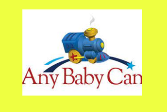 ANY BABY CAN