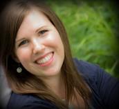 Facilitator: Meredith Mpinga, MA