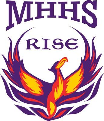 MHHS: Mt. Harrison High School