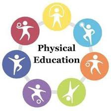 PHYSICAL EDUCATION NEWS AND NOTES - February 2021