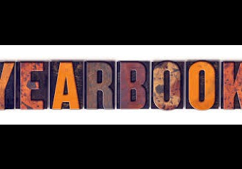 19-20 Yearbook Sales