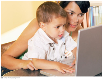 The Parents Guide to Family-Friendly YouTube Channels