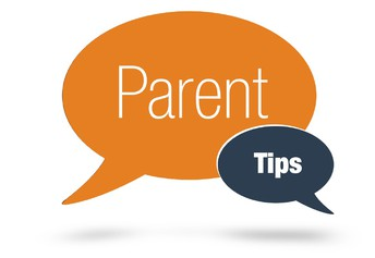 Parent Tip