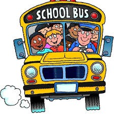 Forsyth County is Hiring Bus Drivers
