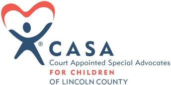 Lincoln County CASA